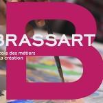 brassart
