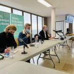 Conférence de presse 12/02/21