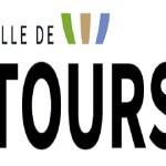 Logo-couleur-Ville-de-Tours