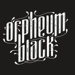 orpheumblack