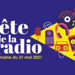 Les-100-ans-de-la-radio-ca-se-fete-!-Rendez-vous-la-semaine-du-31-mai-2021_news_large