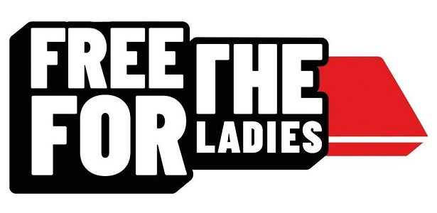 [CITERADIO] Interview – Free For The Ladies – Nicolas Bénier – Ayouba Ali – 10 avril 2021
