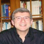 Fabrice Gironnet, créateur du site radioreims.fr