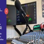 Radio Club Présentation