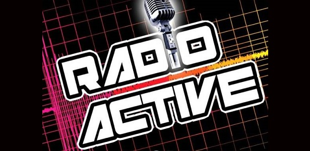Radio_active