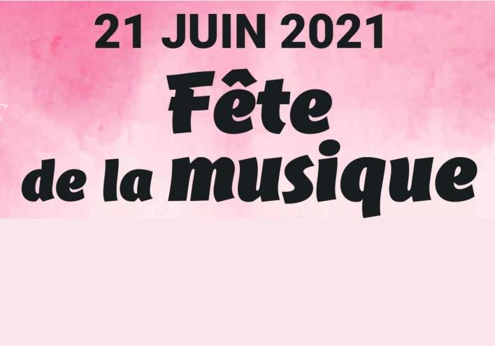 [CITERADIO] – Fête de la musique 2021 – La programmation tourangelle ! – 15/06/2021