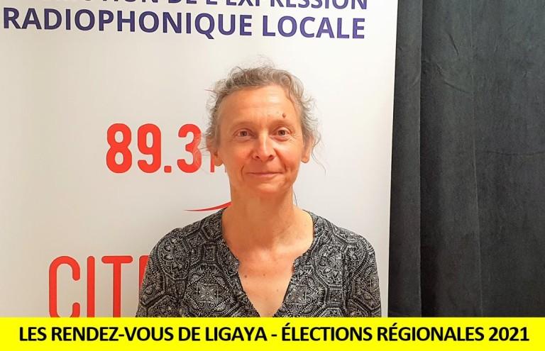 UneElectReg-Anne Brunet (Farida Megdoud)