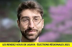 UneElectReg-Romain BRUTINAUD (Nicolas Forissier)
