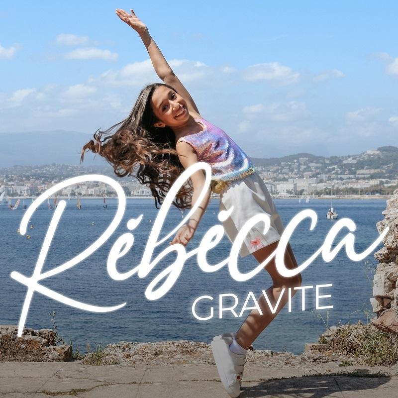 rebecca_gravite