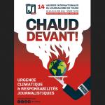 Assises Internationales du Journalisme 2021