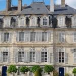 chateaudemeslay