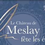 meslay2021
