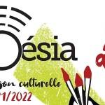 oesia20212022