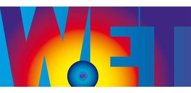 [CITERADIO] Festival WET° – Centre Dramatique National de Tours – Jeune Création – Du 23 au 25 septembre 2021