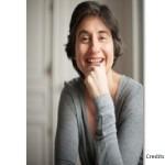 Catherine Levesque-Lecointre
